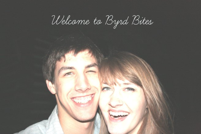 Welcome_ByrdBites